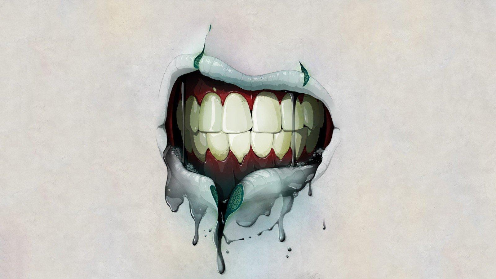 Centre dentaire Bayard : Pourquoi opter pour ce centre dentaire ?