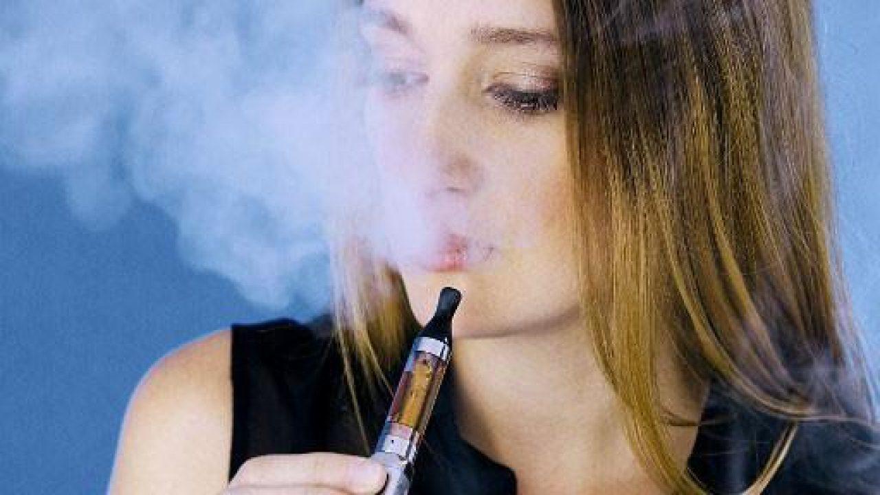 Cigarette électronique : pourquoi acheter une cigarette électronique ?