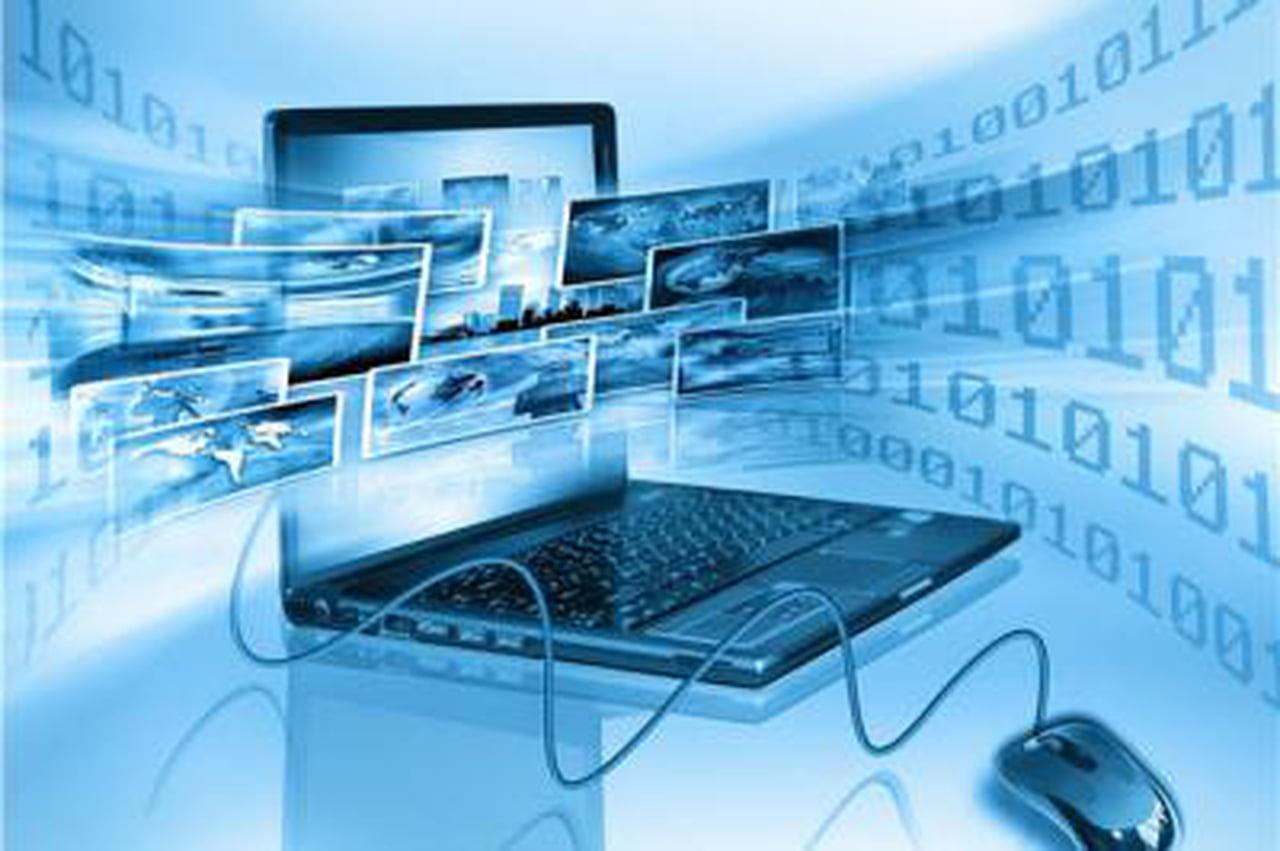 Agence SEO : qu'est-ce qu'un moteur de recherche ?