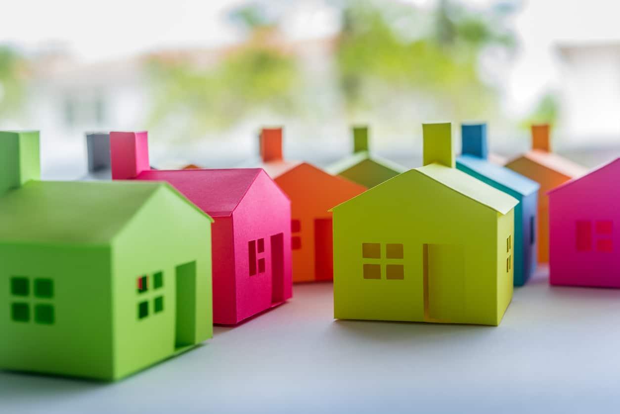 Investissement immobilier : Quelles sont les règles de la loi Pinel ?