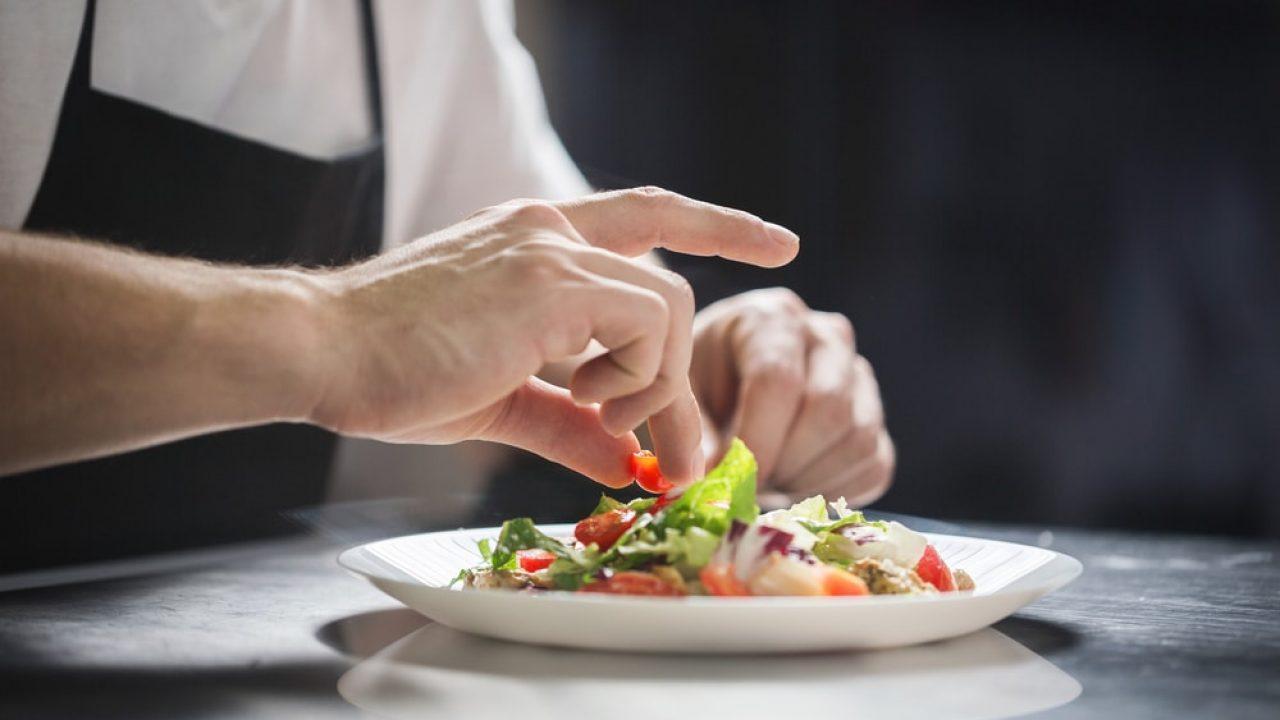 Dîner de croisière : un dîner pour tout le monde ?